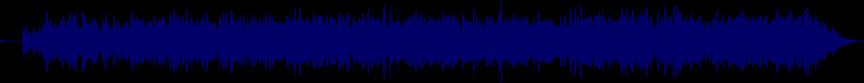 waveform of track #56523