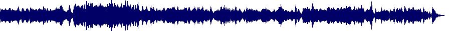 waveform of track #56530