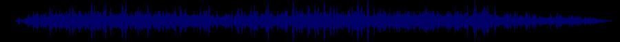 waveform of track #56532