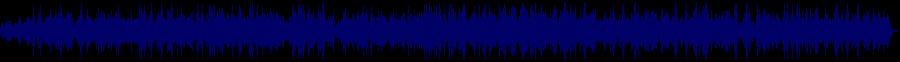 waveform of track #56540