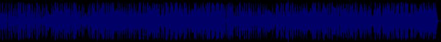 waveform of track #56541