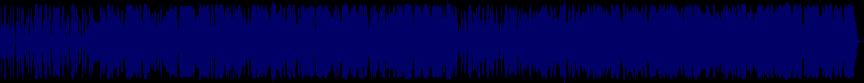 waveform of track #56542