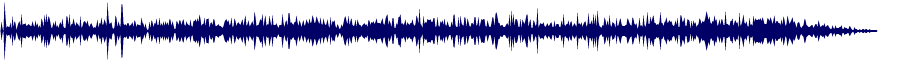 waveform of track #56547