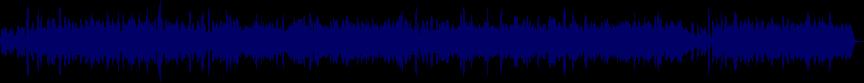 waveform of track #56556