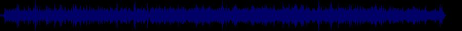 waveform of track #56562