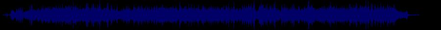 waveform of track #56565