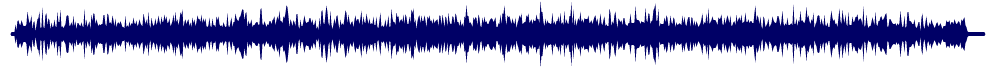 waveform of track #56567