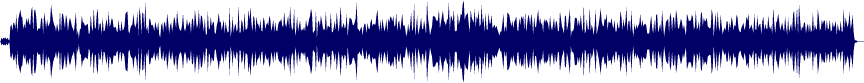 waveform of track #56572