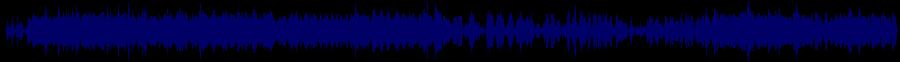 waveform of track #56577