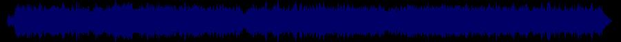 waveform of track #56582