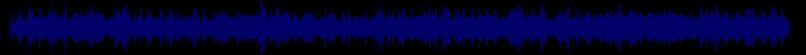 waveform of track #56596