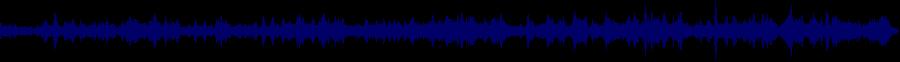 waveform of track #56602
