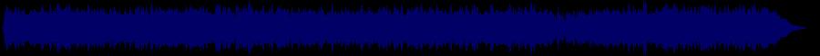 waveform of track #56603