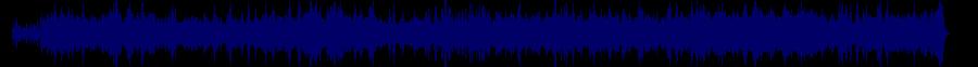 waveform of track #56605