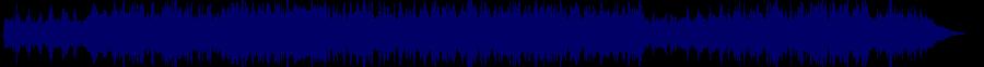 waveform of track #56622