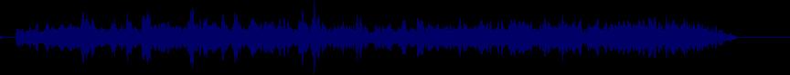 waveform of track #56624