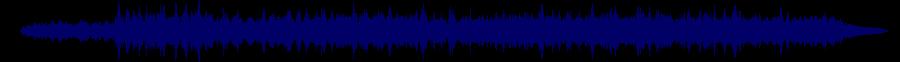 waveform of track #56626