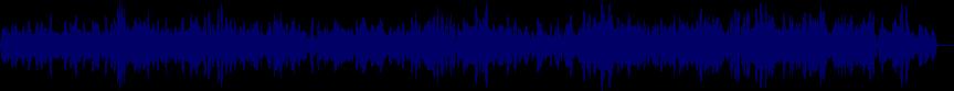 waveform of track #56628