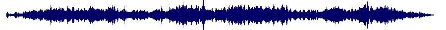 waveform of track #56633