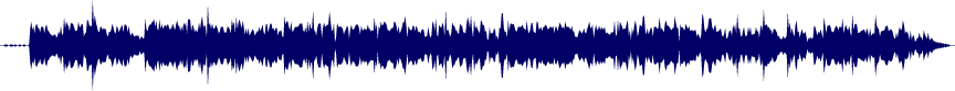 waveform of track #56647