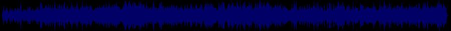 waveform of track #56653
