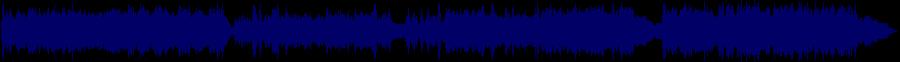 waveform of track #56656