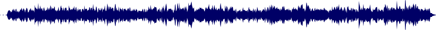 waveform of track #56658