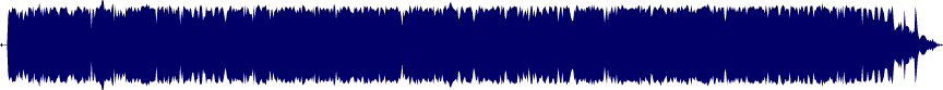 waveform of track #56666