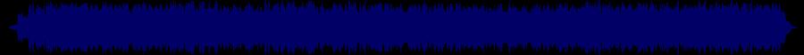 waveform of track #56667