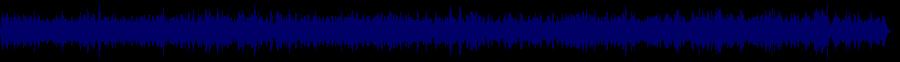 waveform of track #56671