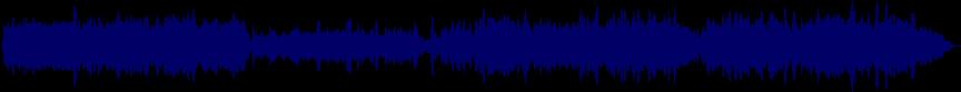 waveform of track #56673