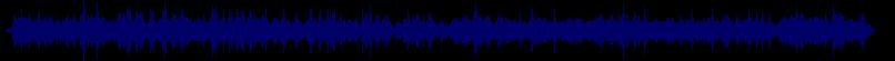 waveform of track #56678