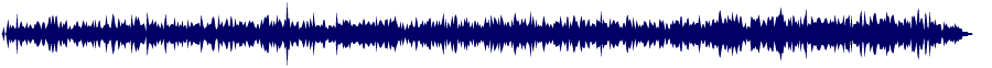 waveform of track #56693