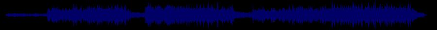 waveform of track #56697