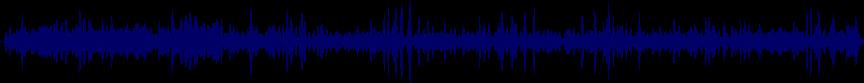 waveform of track #56708