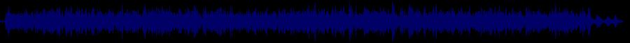 waveform of track #56713