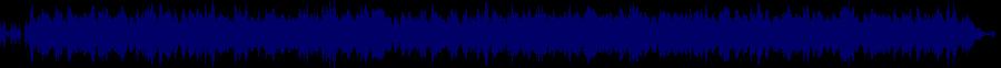 waveform of track #56726