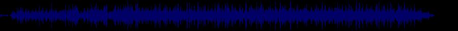 waveform of track #56730