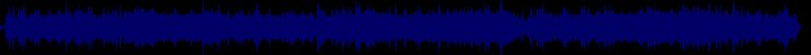 waveform of track #56751