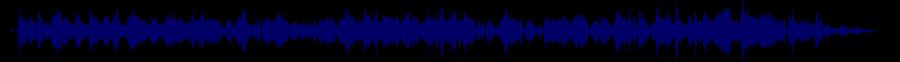 waveform of track #56757