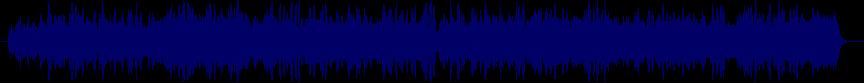 waveform of track #56763