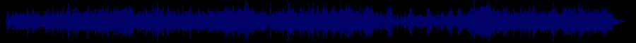 waveform of track #56767