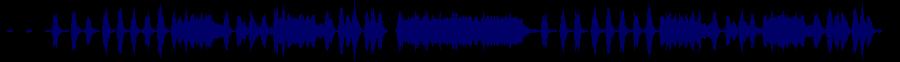 waveform of track #56772