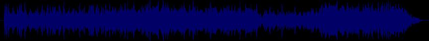 waveform of track #56800