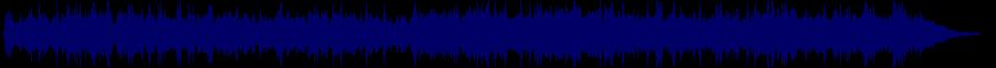 waveform of track #56810