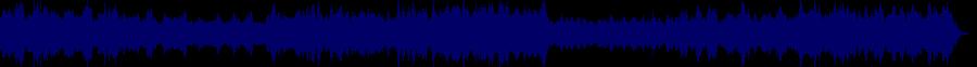 waveform of track #56818