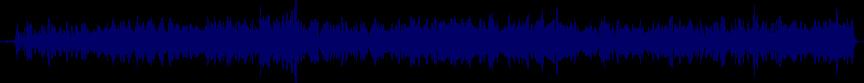 waveform of track #56819