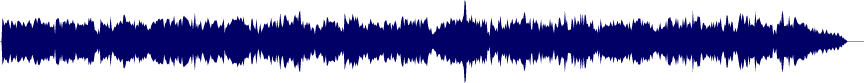 waveform of track #56823