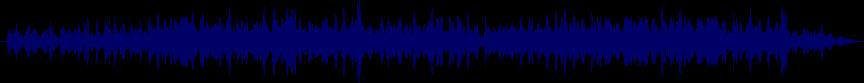 waveform of track #56826