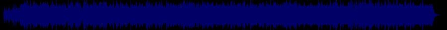 waveform of track #56830